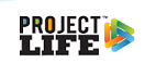 Project Life